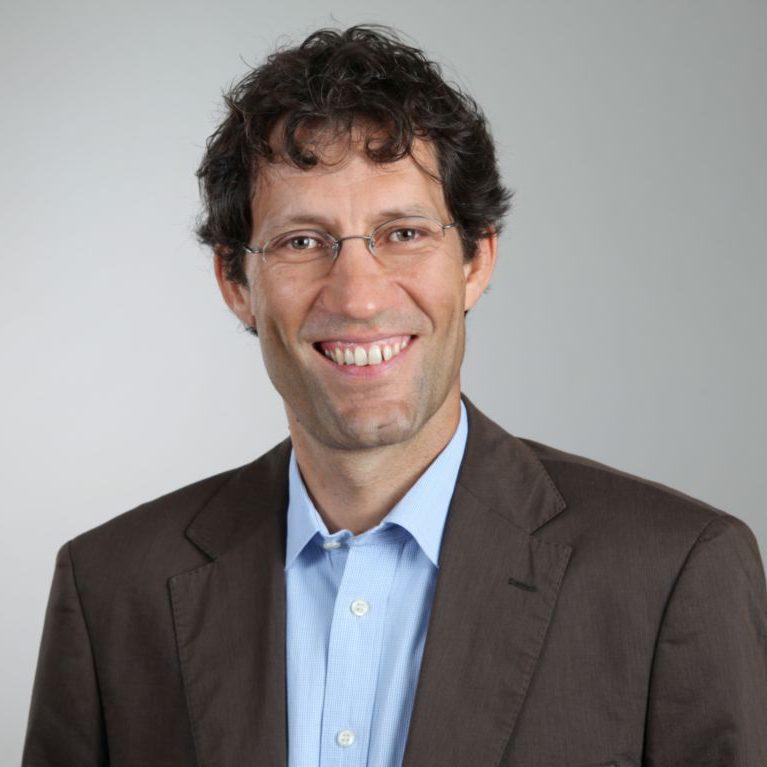 Stefan Buehler